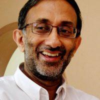 Dr.Manoj-Kumar