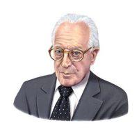 Albert-Ellis