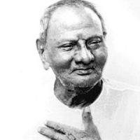 Sri-Nisargadatta-Maharaj