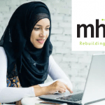 Mental Health Action Trust  (MHAT) eMail Set Up Course