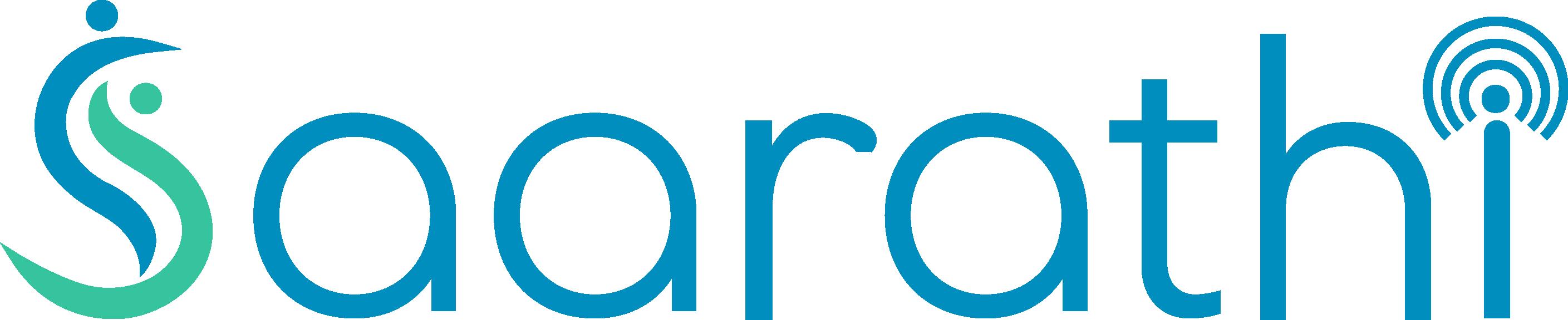 saarathi.org